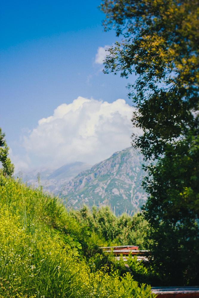 Montenegro2014-40.jpg