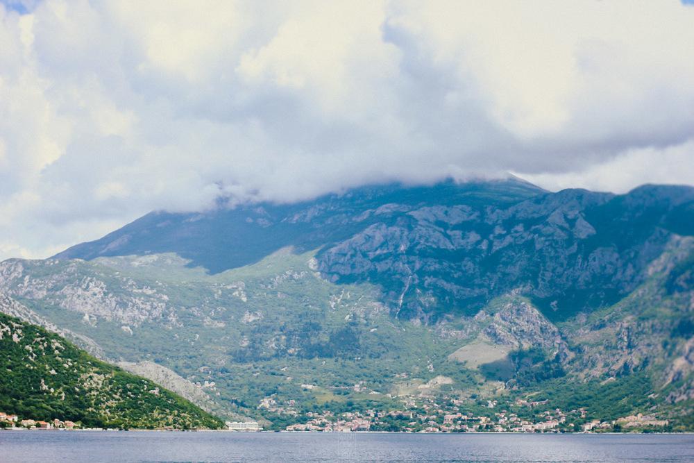 Montenegro2014-109.jpg
