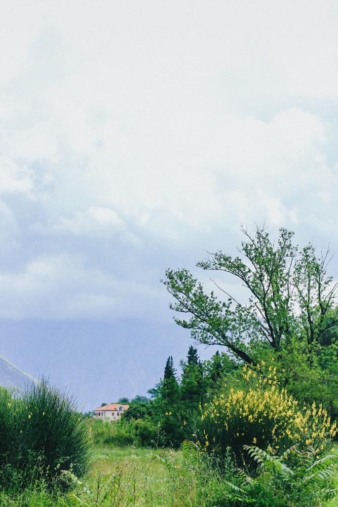 Montenegro2014-113.jpg