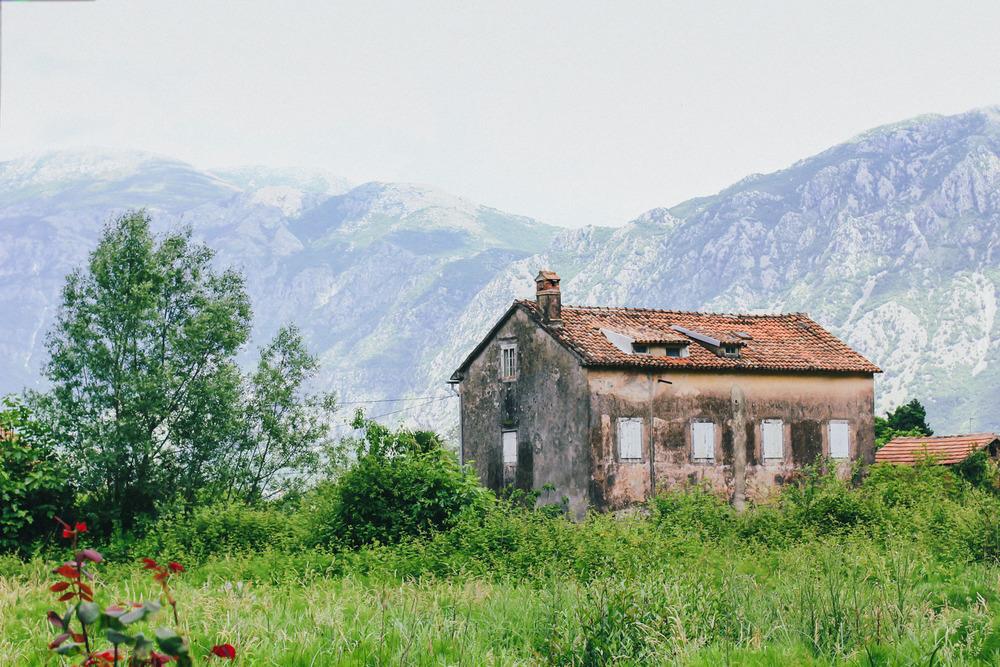 Montenegro2014-124.jpg