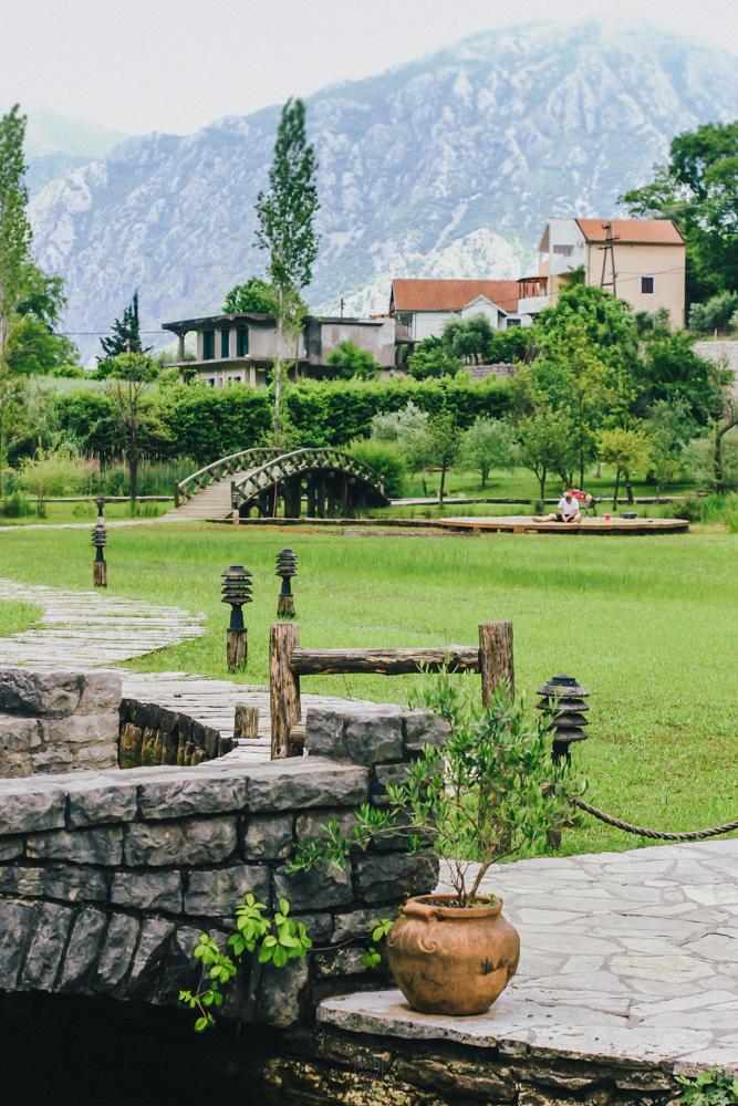 Montenegro2014-128.jpg