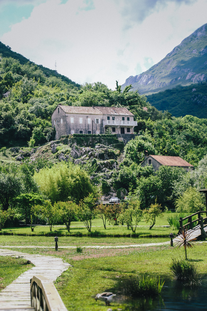 Montenegro2014-145.jpg