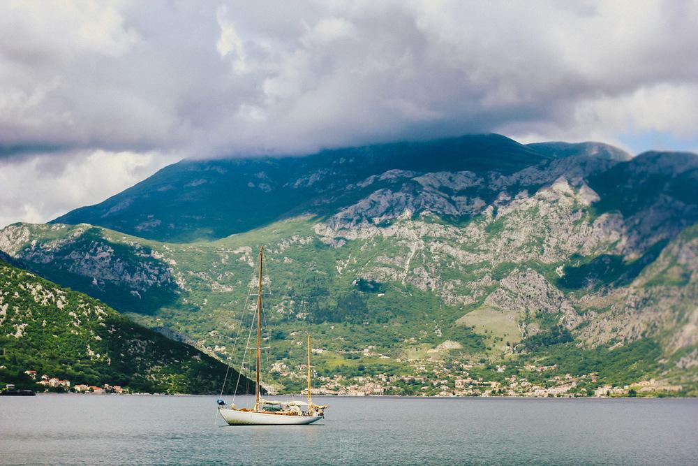 Montenegro2014-151.jpg