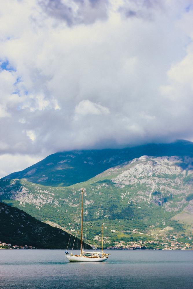 Montenegro2014-152.jpg