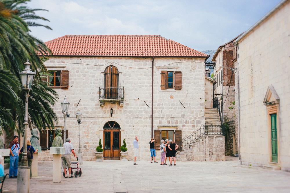 Montenegro2014-171.jpg