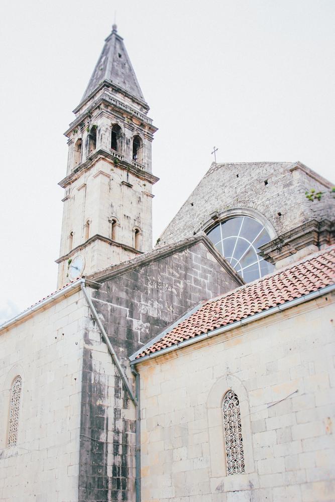 Montenegro2014-172.jpg