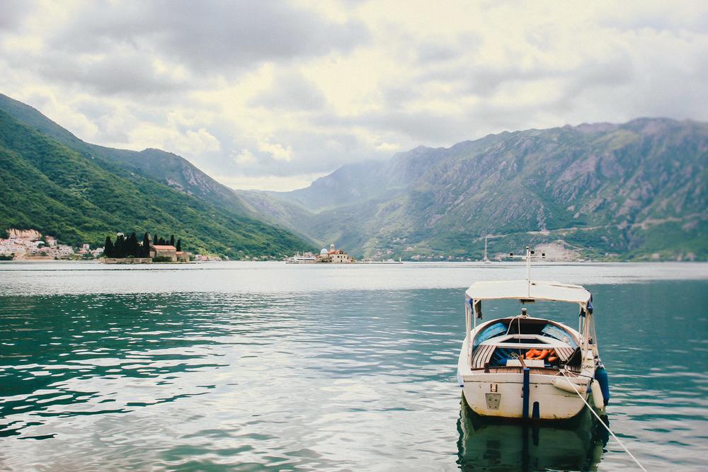 Montenegro2014-190.jpg