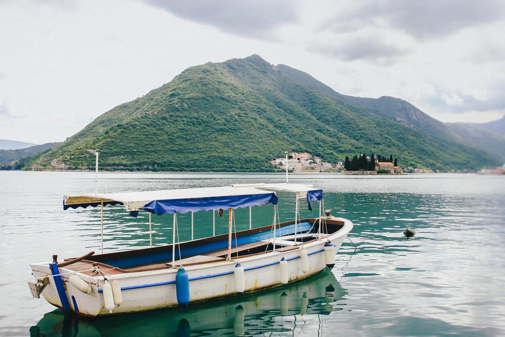 Montenegro2014-191.jpg