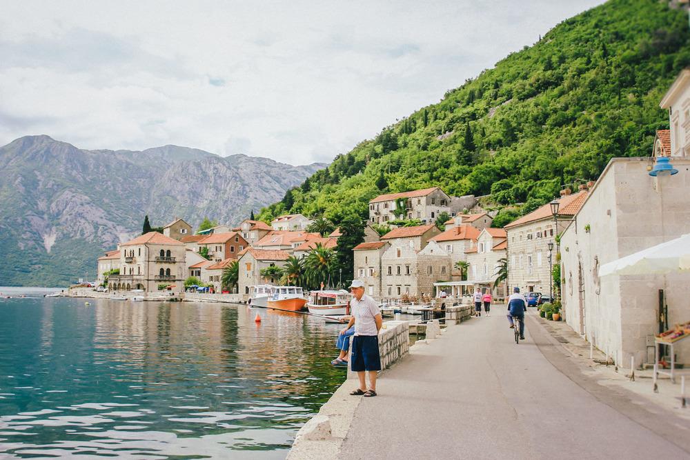 Montenegro2014-192.jpg