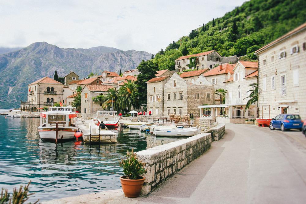 Montenegro2014-194.jpg
