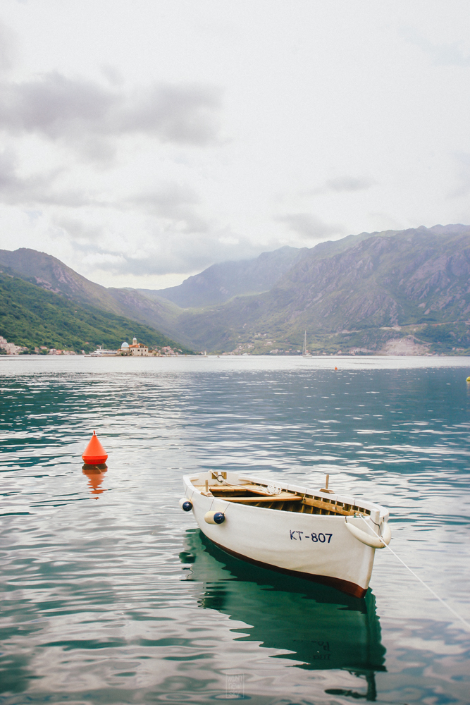 Montenegro2014-196.jpg
