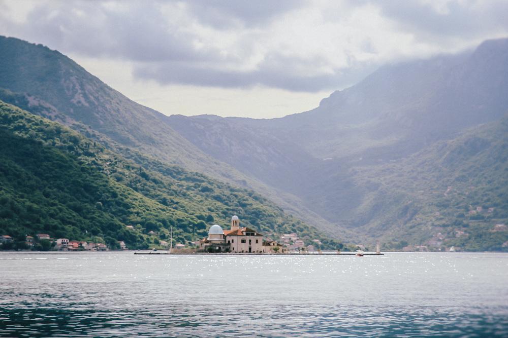 Montenegro2014-207.jpg