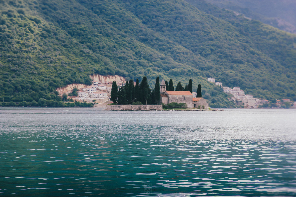 Montenegro2014-213.jpg