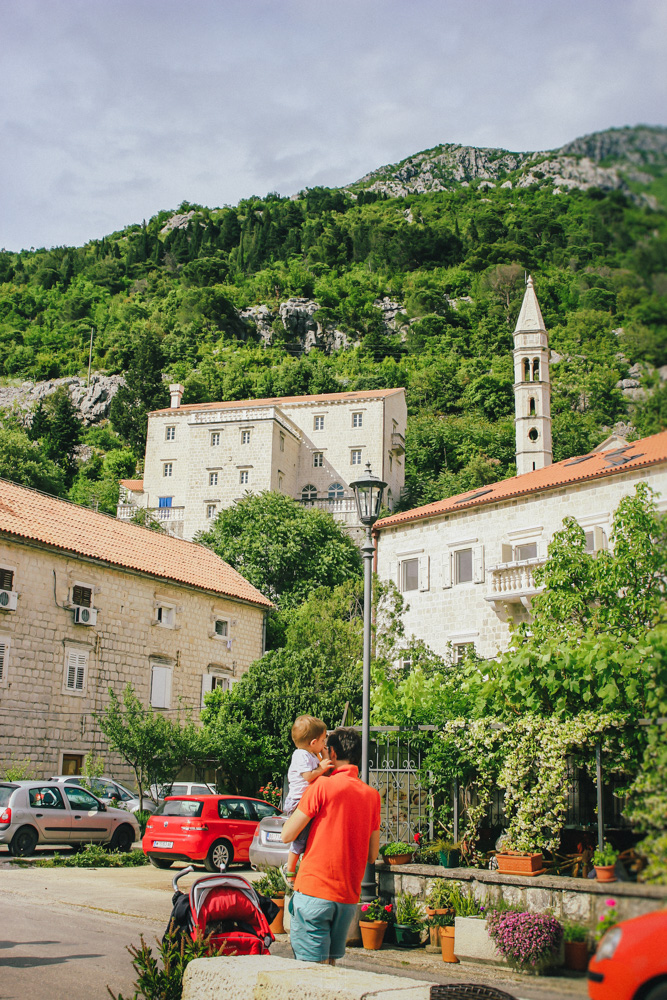 Montenegro2014-210.jpg