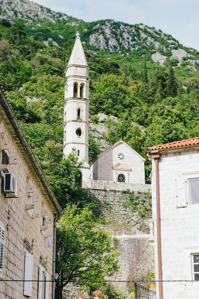 Montenegro2014-227.jpg