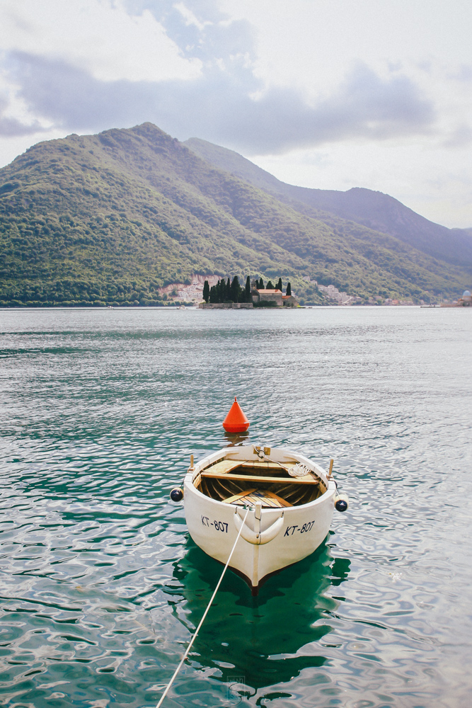 Montenegro2014-230.jpg