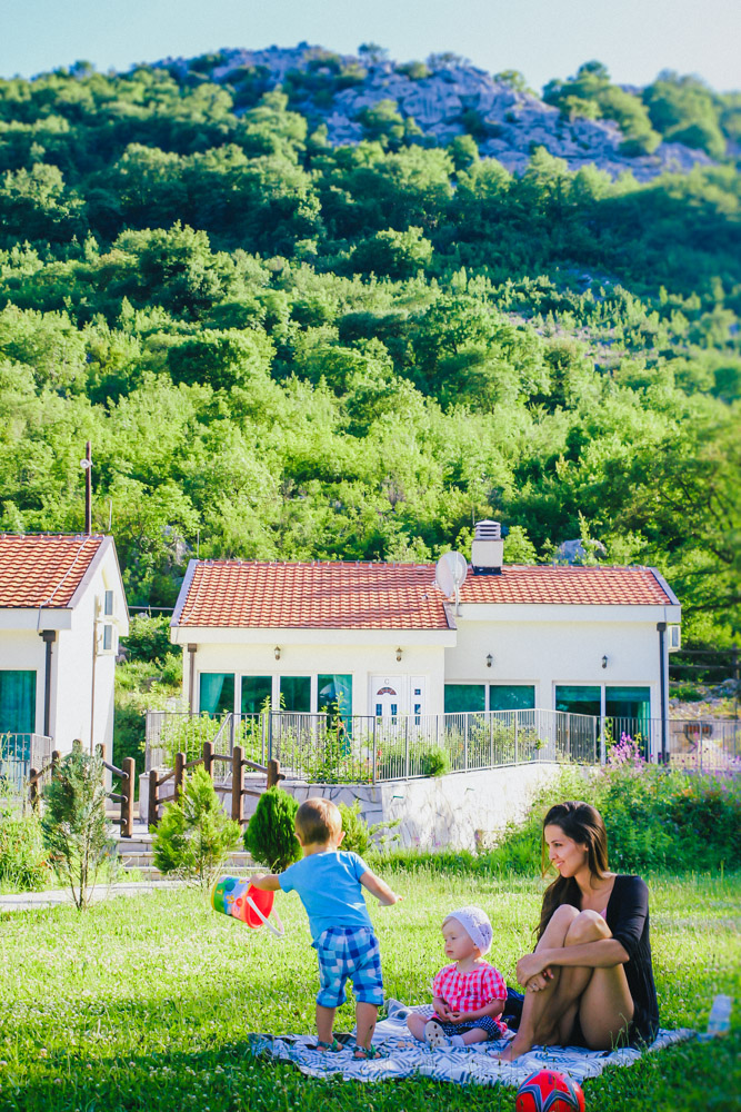 Montenegro2014-242.jpg