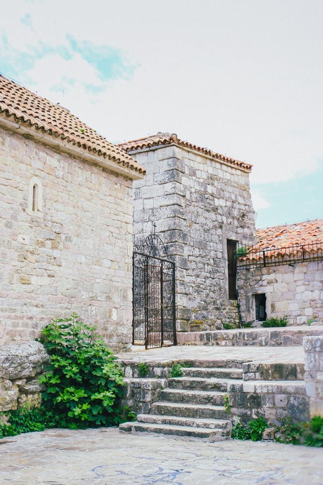 Montenegro2014-335.jpg