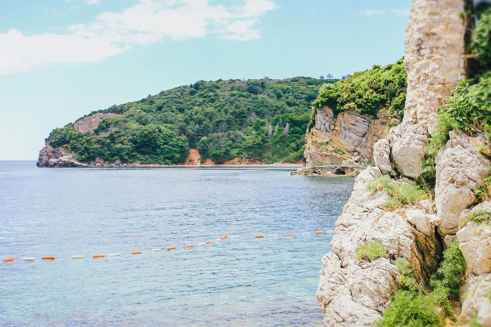 Montenegro2014-336.jpg