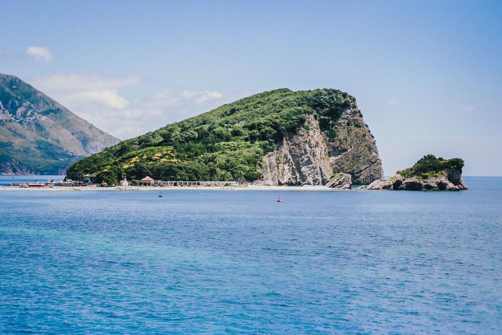 Montenegro2014-346.jpg