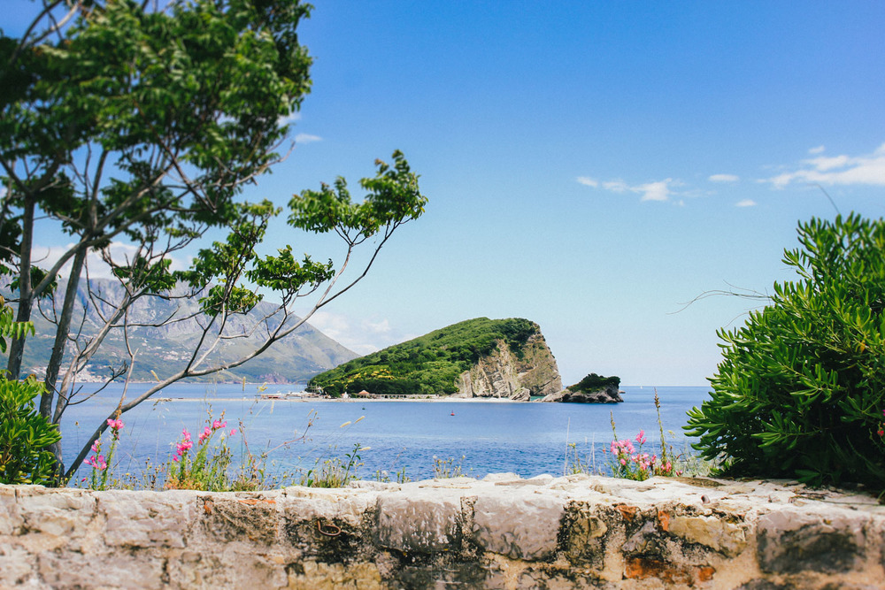 Montenegro2014-365.jpg