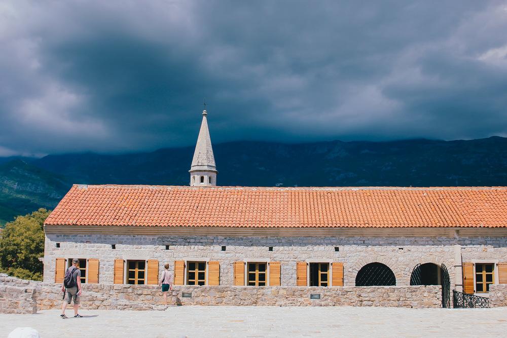 Montenegro2014-374.jpg