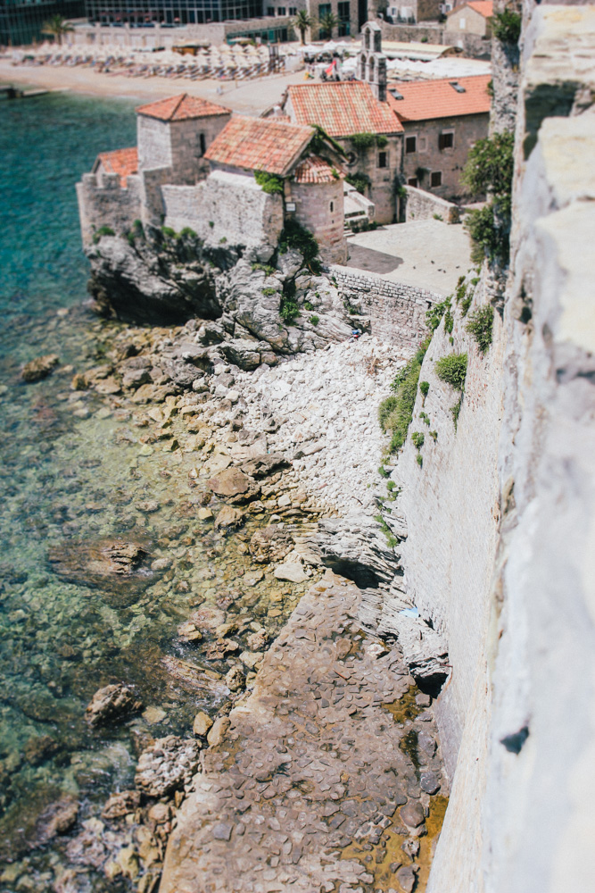 Montenegro2014-379.jpg
