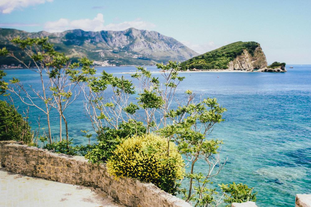 Montenegro2014-381.jpg