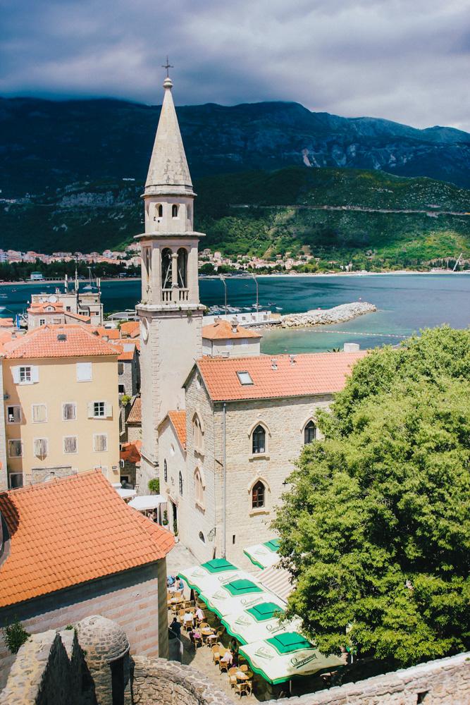 Montenegro2014-383.jpg