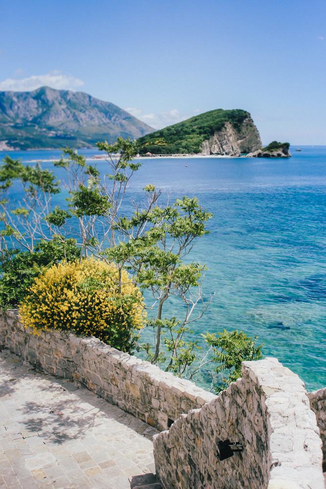 Montenegro2014-380.jpg