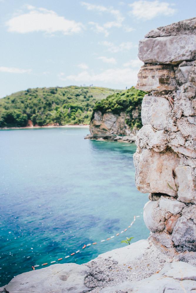 Montenegro2014-384.jpg