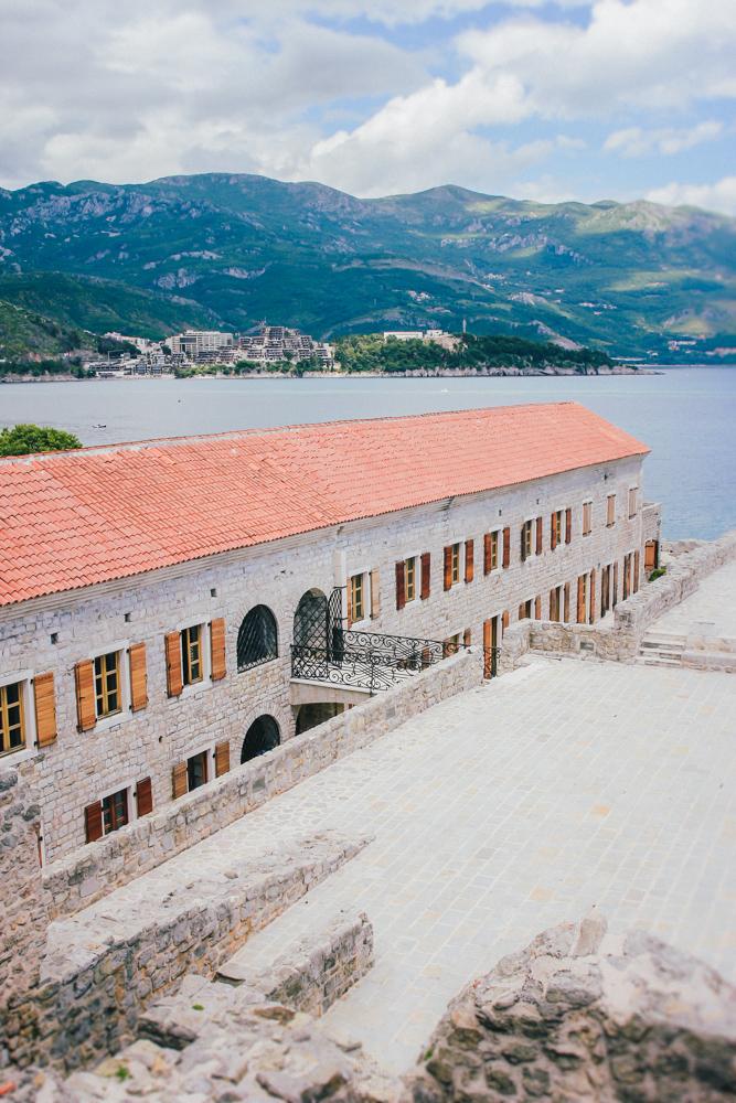 Montenegro2014-385.jpg