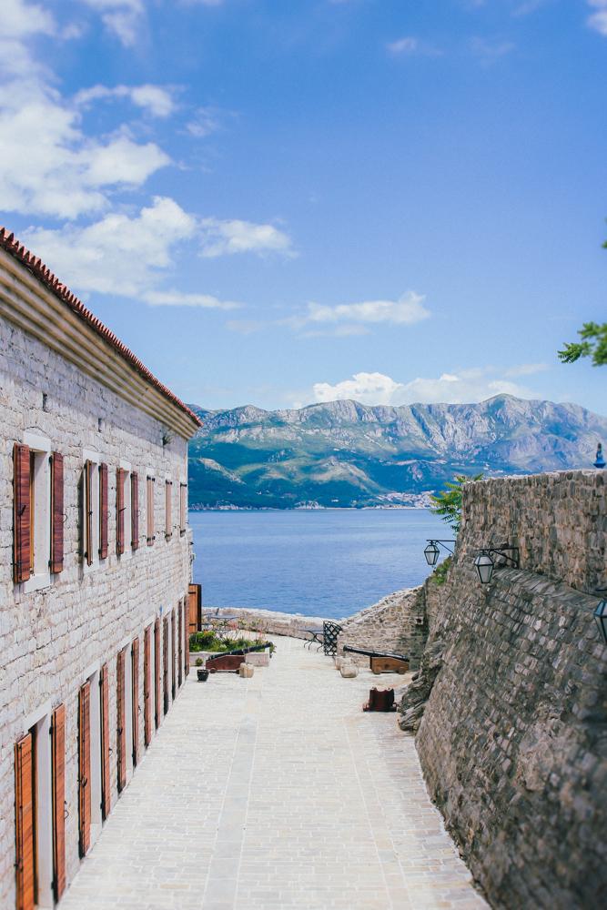 Montenegro2014-388.jpg