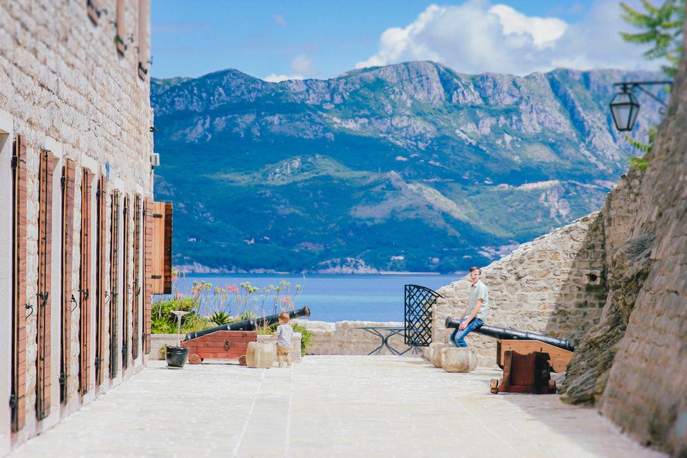 Montenegro2014-390.jpg
