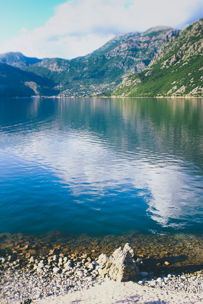 Montenegro2014-394.jpg
