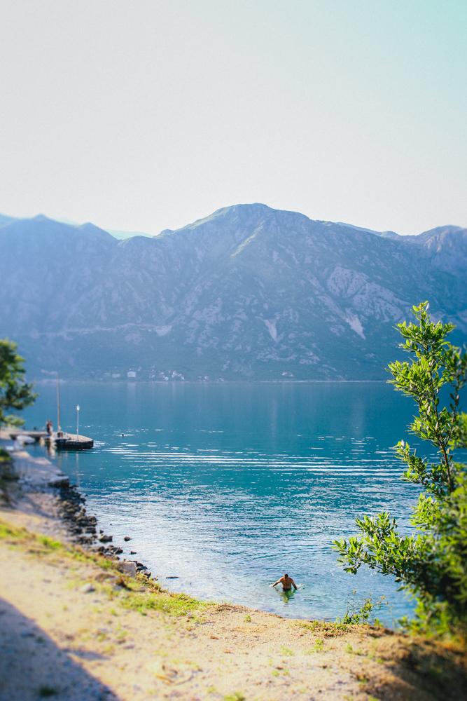 Montenegro2014-396.jpg