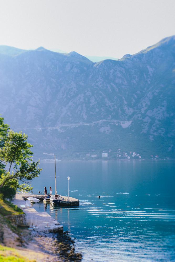 Montenegro2014-397.jpg