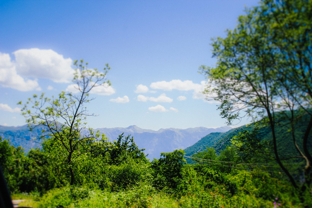 Montenegro2014-400.jpg
