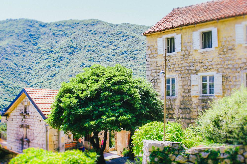 Montenegro2014-405.jpg
