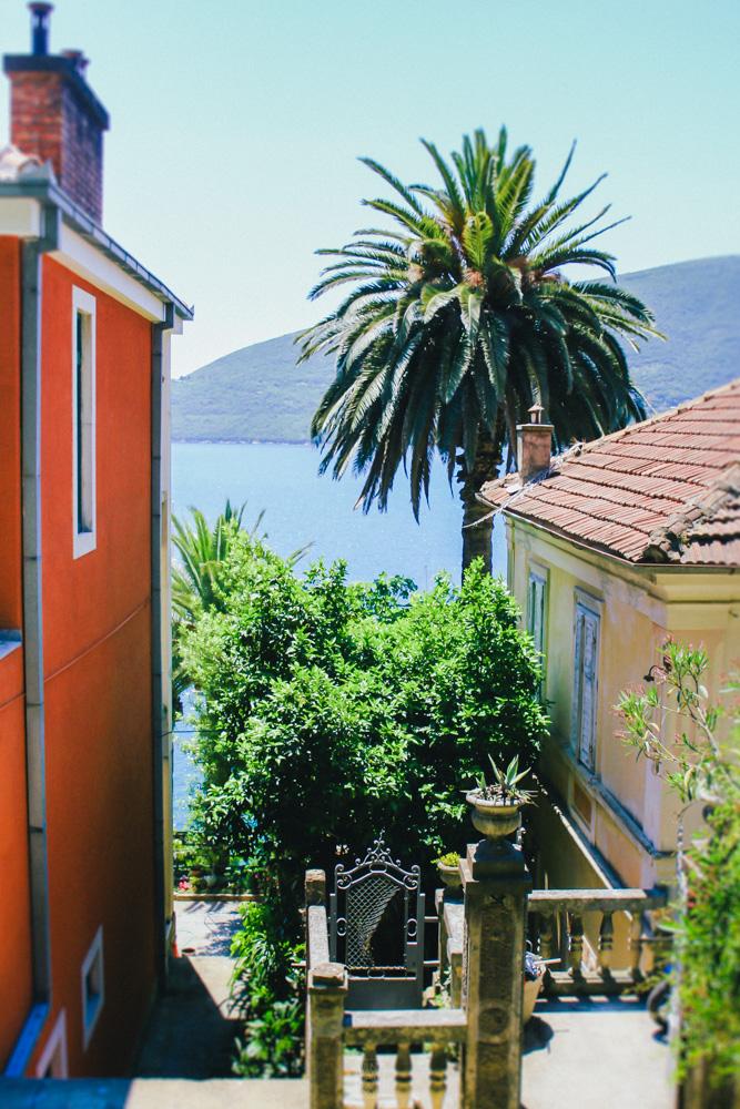 Montenegro2014-407.jpg