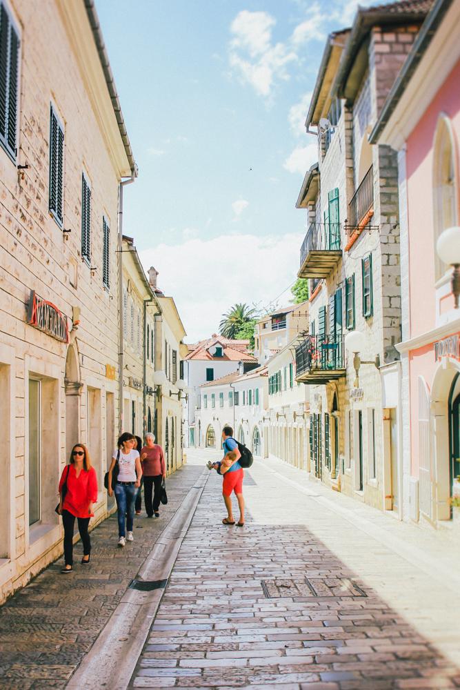 Montenegro2014-432.jpg