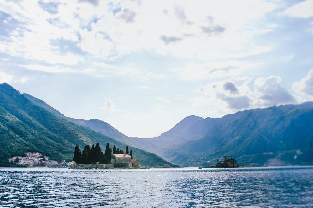 Montenegro2014-442.jpg