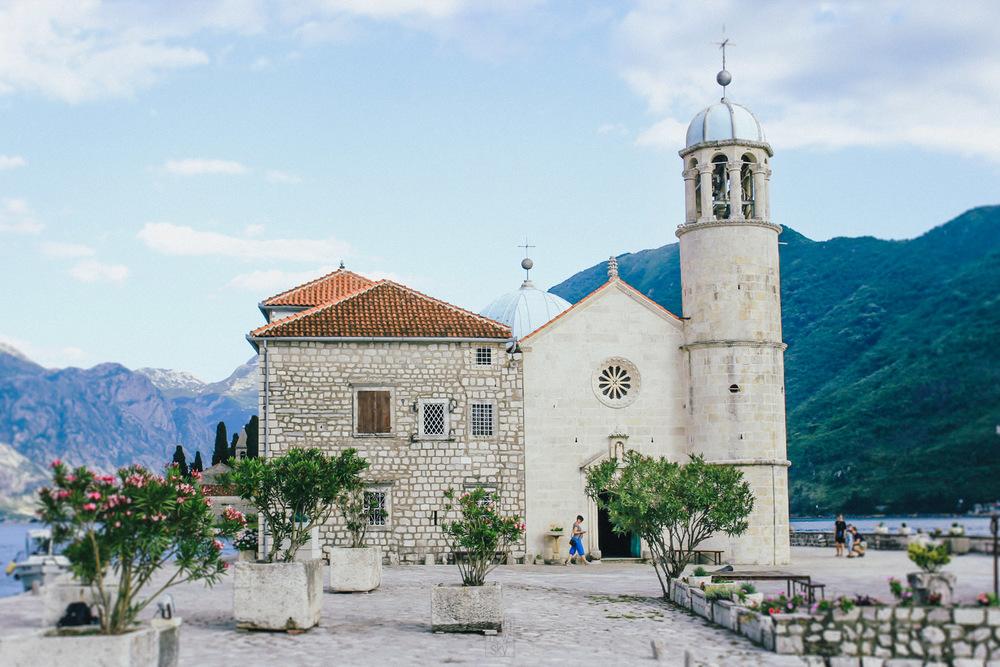 Montenegro2014-452.jpg