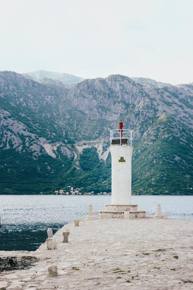 Montenegro2014-454.jpg