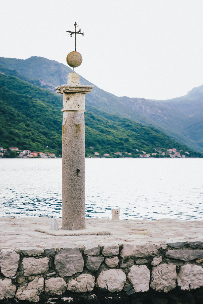 Montenegro2014-455.jpg