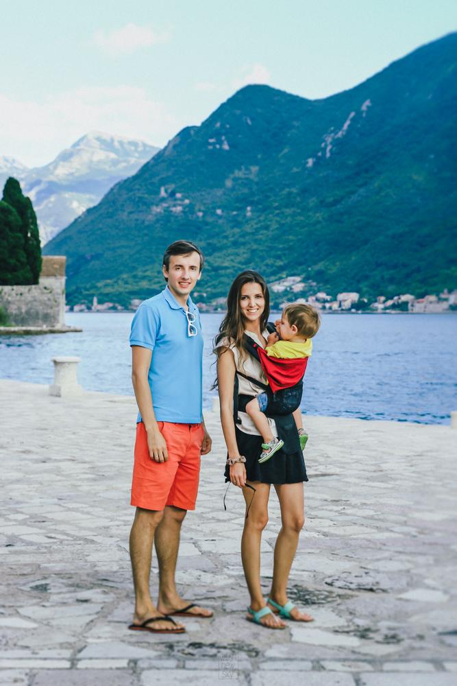 Montenegro2014-461.jpg