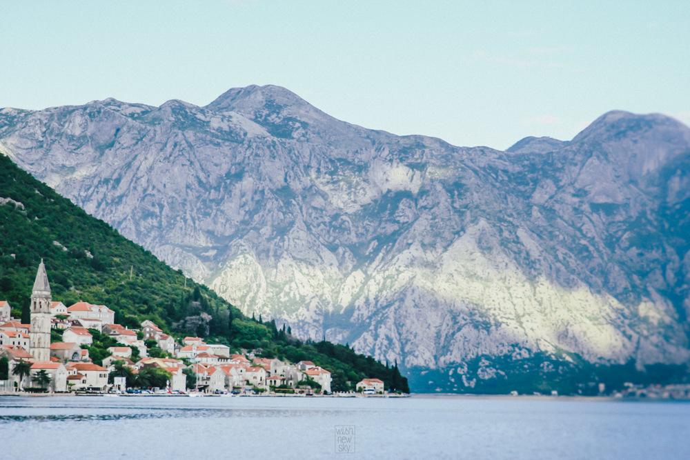 Montenegro2014-463.jpg