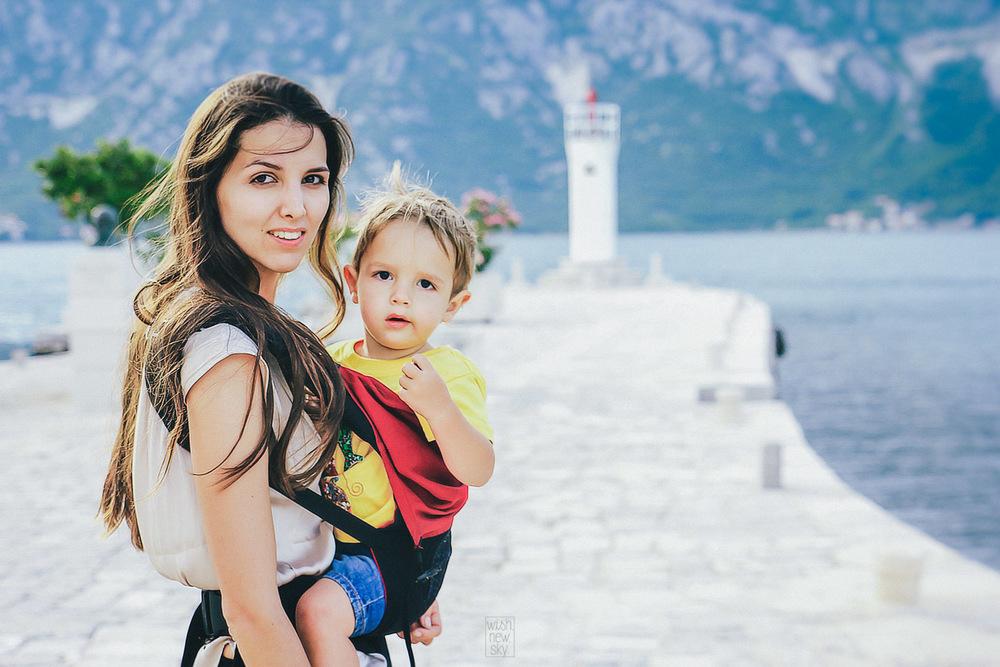 Montenegro2014-483.jpg