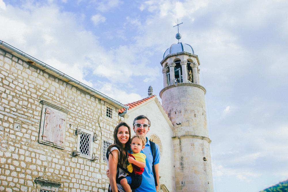 Montenegro2014-489.jpg