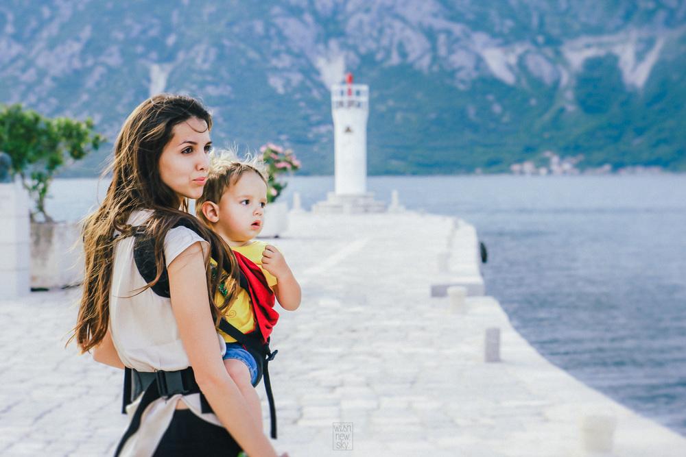 Montenegro2014-486.jpg